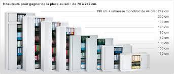 bruneau materiel bureau guide d achat armoire sur le site bruneau fr