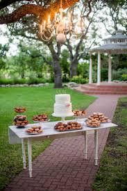130 best wedding ideas images on pinterest bridal bouquets