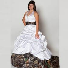 camo bridesmaid dresses cheap awesome cheap plus size camo wedding dresses 47 with additional