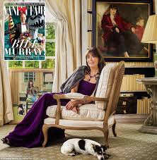 Mother In Law Houses David Cameron U0027s Mother In Law Lady Astor On How She Was Blamed