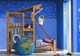 kids wallpaper and borders bookmarc online