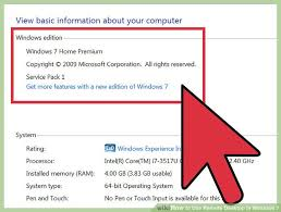 bureau distance windows 8 1 how to use remote desktop in windows 7 with pictures wikihow