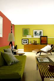 make your home look great with perfect decorations decoration