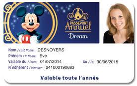 bureau passeport annuel disney telephone les passeports annuels disponibles à disneyland