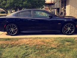 lease dodge charger rt dodge charger r t pack lease deals swapalease com