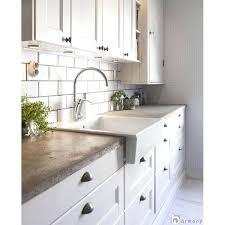 plan de travail cuisine effet beton cuisine effet beton cuisine effet beton beautiful home design ideas