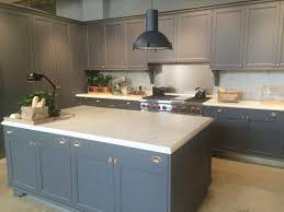 small kitchen lighting ideas pictures small kitchen lighting ideas uk best home template