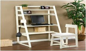 Large Ladder Bookcase Shelves Shelf Storage White Ladder Shelf With Desk Ladder Shelf