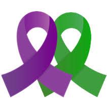 cerebral palsy ribbon s story lupus cerebral palsy bipolar disorder fight like