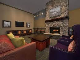 mountain valley lodge breckenridge co booking com