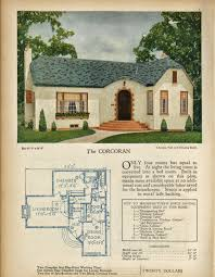 small art deco house plans house plans