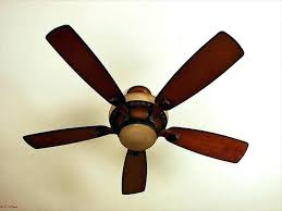 ceiling fan doesn t work ceiling fan light doesn t work but fan does soamoa org