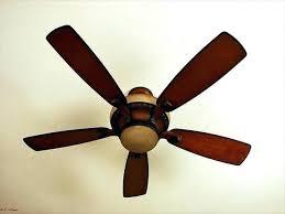 ceiling fan light wont turn on but fan does ceiling fan light doesn t work but fan does soamoa org