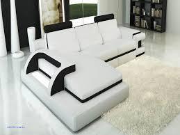 canapé design de luxe canapé design de luxe fashion designs