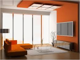 ceramic tile paint colours interior home paint colors combination