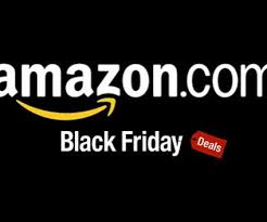 dell inspiron 15 5000 amazon black friday offers amazon sale on asus dell and hp laptops today only