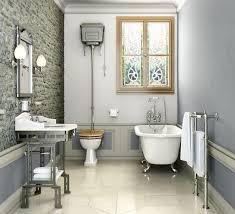 traditional bathrooms designs 15 best bathroom suites images on bathrooms suites