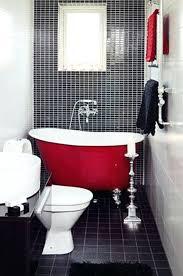 bathroom ideas pictures free small bathroom freestanding bath bathroom ideas freestanding bath