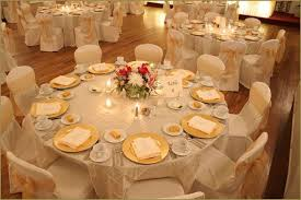 Ivory Chair Cream Table Cover Hire 9 Ivory Chair Cover Rental 79p Royal
