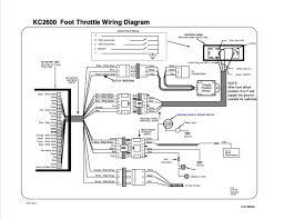 monaco rv ke light wiring diagrams wiring diagrams