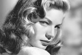 10 things you didn u0027t know about lauren bacall