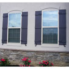 Hooks And Lattice by Decorative Vinyl Shutter Hinges And S Holdback Hooks For Exterior