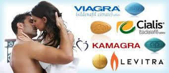 viagra tramadol is an online medications shop in usa uk buy