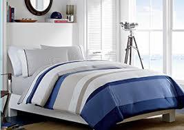 Cowboys Bedroom Set by Best Bedroom Suites Moncler Factory Outlets Com