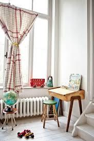 rideau pour chambre enfant idées en 50 photos pour choisir les rideaux enfants