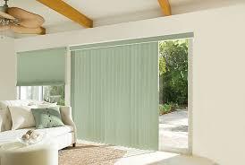 Levolor Vertical Blinds Installation Instructions Levolor Vertical Blind Blinds Shades Window Treatments