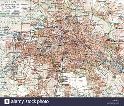 Bamberg Germany Map by Germany Maps Stock Photos U0026 Germany Maps Stock Images Alamy