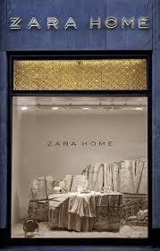 home windows milan u2013 italy retail design blog store