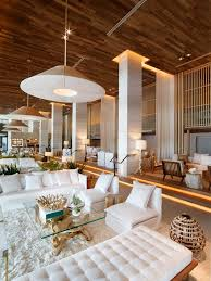 Beautiful Hotel Interior Designers Pictures Amazing Interior - Hotel interior design ideas