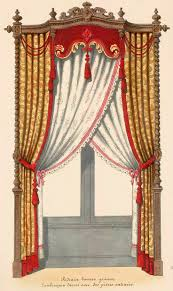 design curtains 71 best how to draw curtains images on pinterest curtains