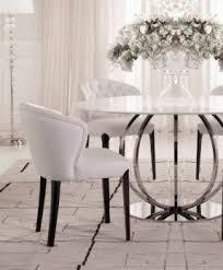 marble dining room sets marble dining room sets