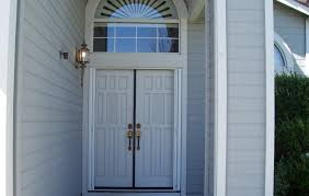 Exterior Home Doors Exterior Ideas Archives Bukit