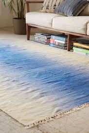 Dorm Room Carpet 121 Best Rugs Images On Pinterest Area Rugs Woven Rug And Hand