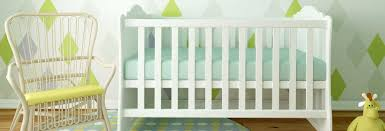 Top Crib Mattress Best Crib Mattress Buying Guide Consumer Reports