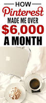 Make Money At Home Ideas 1957 Best Earning From Home Images On Pinterest Extra Money