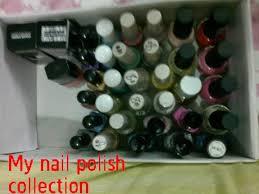 surprise treats nail polish collection