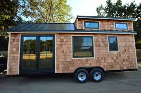tiny house shells archives tiny house basics