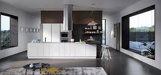 modern classic kitchen contemporary kitchens traditional modern classic kalì arredo3