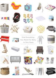 baby register building your baby registry hither thither