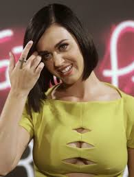 katy perry new nude pics nude celeb pictures