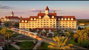 100 hilton grand vacation club member guide dvc exchange