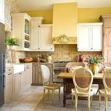 Painting Bare Wood Cabinets Painting Raw Wood Kitchen Cabinets Unfinished Doors Oak Solid