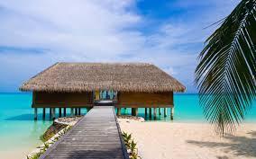 100 thailand bungalows over water sri panwa luxury hotel