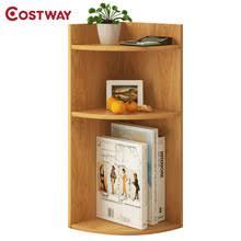 Bookshelf Online Compare Prices On 3 Bookshelf Online Shopping Buy Low Price 3