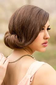 how do me mekaup haircut full dailymotion a few of the best bridal hairstyles