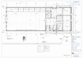 quonset hut floor plans 60 new of quonset hut home plans photograph home house floor plans
